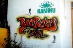 kaminu-mural