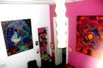 kaminu-paintings