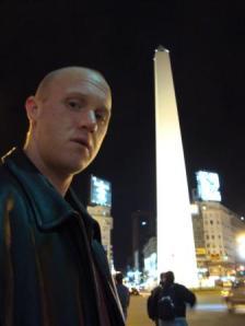 obelisco-conmigo