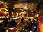 restaurant-at-midnight