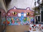 san-telmo-mural