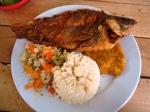black-folks-fish-2