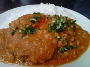 locro de pecho arequipa peruvian food