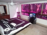 medellin luxury apartment castropol bedroom 5