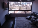 medellin luxury apartment castropol bedroom 6