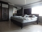 medellin luxury apartment castropol bedroom