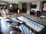 medellin luxury apartment castropol master bedroom 2