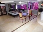 medellin luxury apartment castropol master bedroom 3