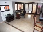 medellin luxury apartment castropol master bedroom 6
