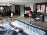 medellin luxury apartment castropol master bedroom