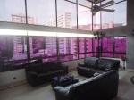 medellin luxury apartment castropol sala 5