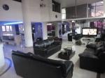 medellin luxury apartment castropol sala 6