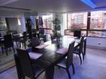 medellin luxury apartment castropol table 5