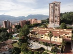 medellin luxury apartment castropol view 11