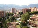 medellin luxury apartment castropol view 15