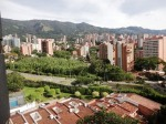 medellin luxury apartment castropol view 3