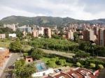 medellin luxury apartment castropol view 4