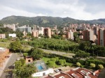 medellin luxury apartment castropol view 4