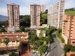 medellin luxury apartment castropol view 7