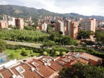 medellin luxury apartment castropol view 8