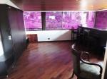 medellin luxury apartment castropol whiskey room 2