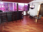 medellin luxury apartment castropol whiskey room 3