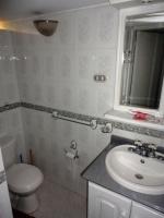 medellin luxury apartment poblado bathroom