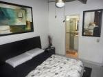 medellin luxury apartment poblado bedroom 2