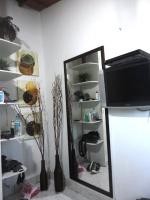medellin luxury apartment poblado bedroom 3
