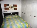 medellin luxury apartment poblado bedroom 4