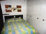 medellin luxury apartment poblado bedroom 4