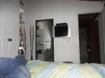medellin luxury apartment poblado bedroom 5