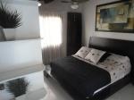 medellin luxury apartment poblado bedroom 6