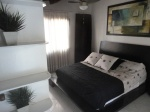 medellin luxury apartment poblado bedroom 6
