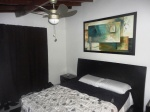 medellin luxury apartment poblado bedroom