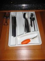 medellin luxury apartment poblado kitchen 3