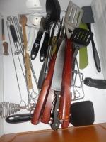 medellin luxury apartment poblado kitchen 4