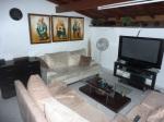 medellin luxury apartment poblado sala 3