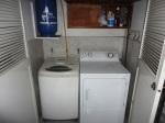 medellin luxury apartment poblado washer dryer