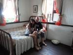 san andres colombia casa museo islena 3
