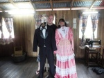 san andres colombia casa museo islena 8