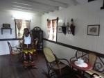 san andres colombia casa museo islena rasta