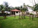 san andres colombia casa museo islena yard 3