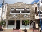 san andres colombia hotel noble house