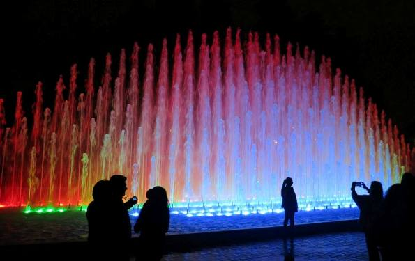magic-water-circuit-park-reserve-fountains-lima-tourism