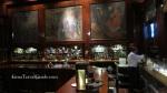 Bar Maury