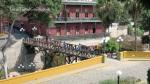 Puente de Suspiros