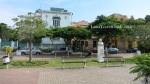 Avenida Saenz Pena