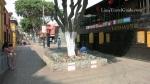 Boulevard Sanchez Carrion