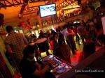Barranco Bar